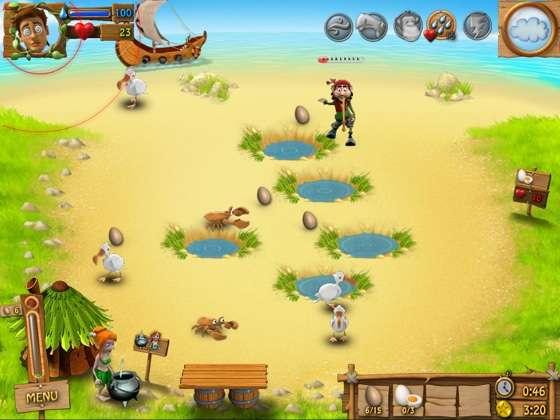 youda games kostenlos online spielen