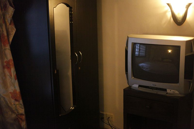 room4d.jpg