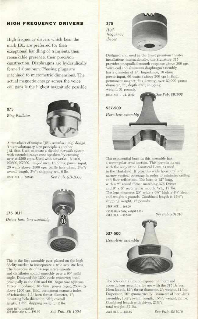page4zx.jpg