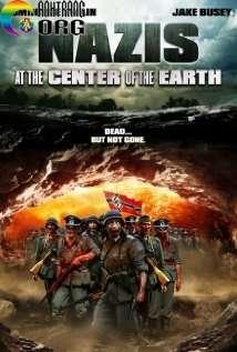 C490E1BB99i-QuC3A2n-XC3A1c-ChE1BABFt-C490E1BBA9c-QuE1BB91c-XC3A3-E1BB9E-Trung-TC3A2m-CE1BBA7a-TrC3A1i-C490E1BAA5t-Nazis-At-The-Center-Of-The-Earth