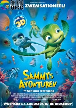CC3A2u-ChuyE1BB87n-VE1BB81-ChC3BA-RC3B9a-Sammy-A-Turtle-s-Tale-Sammy-s-Adventure-2010