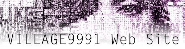 http://img713.imageshack.us/img713/5739/banniervillage9991websi.jpg