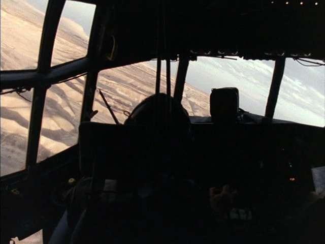 vlcsnap1042616mm1 Claude Lanzmann   Tsahal (1994)