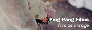 ping pang films