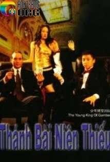 ThC3A1nh-BC3A0i-NiC3AAn-ThiE1BABFu-Teenage-Gambler-2002