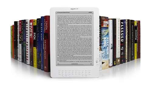 170 Ebooks Policier/Horreur/thriller en 1 LIEN