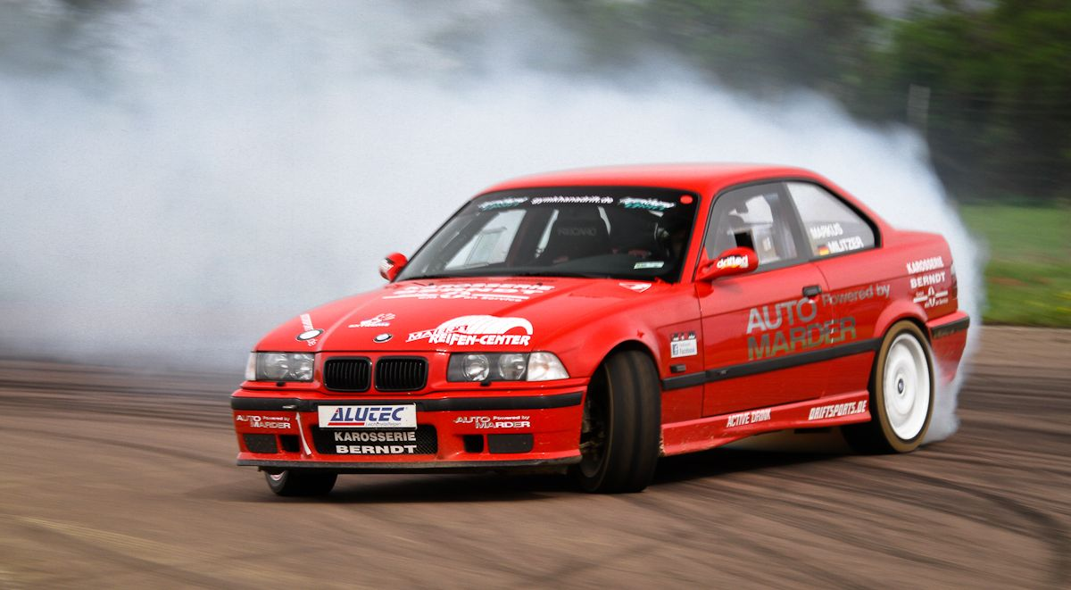 Drifting in france bimmerfest bmw forums for Garage bmw en france